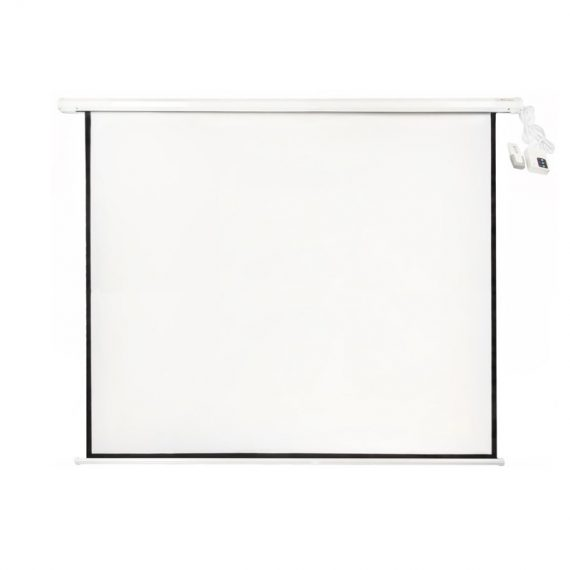 electric-projection-screen-1